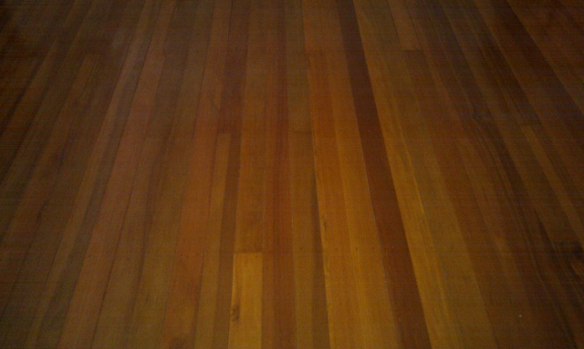 Products toucan woods for Hardwood flooring 78666